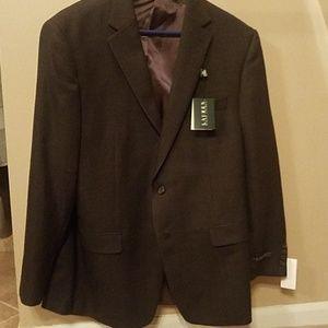 Ralph Lauren new blazer